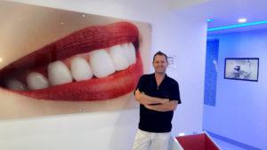 cristiano-villani-dentista-roma