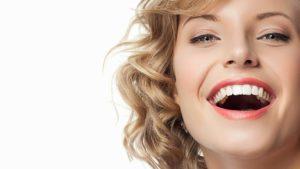 impianti-dentali-a-roma