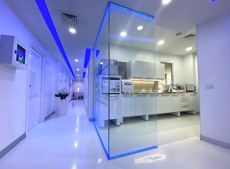 area-sterilizzazione-odontoiatrica