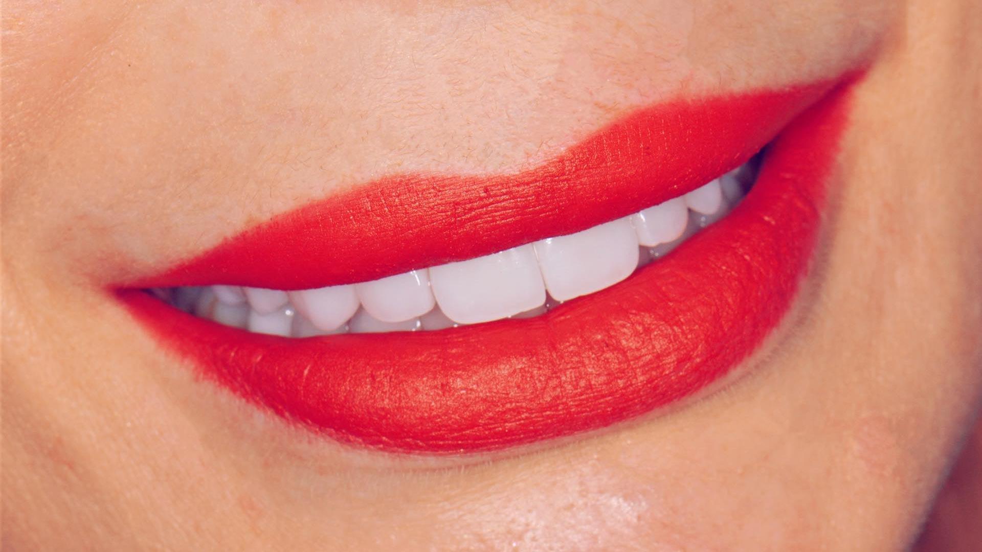 estetica-dentale-roma-dentista-san-giovanni