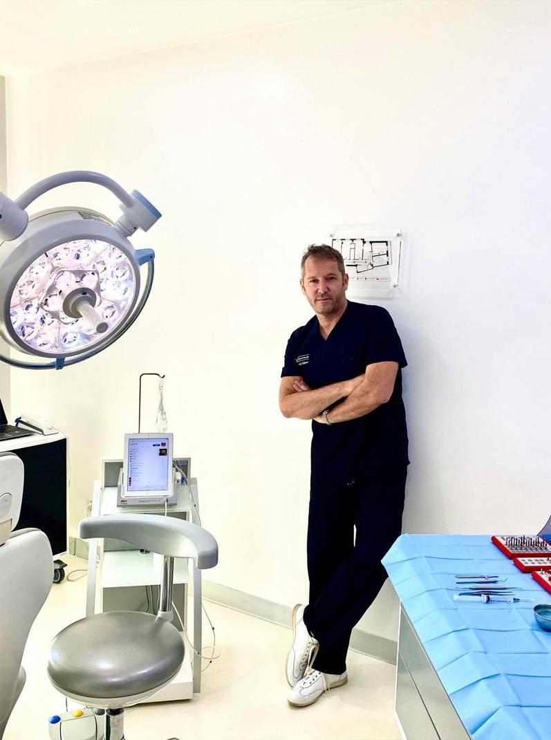 medico-odontoiatra-roma-cristiano-villani