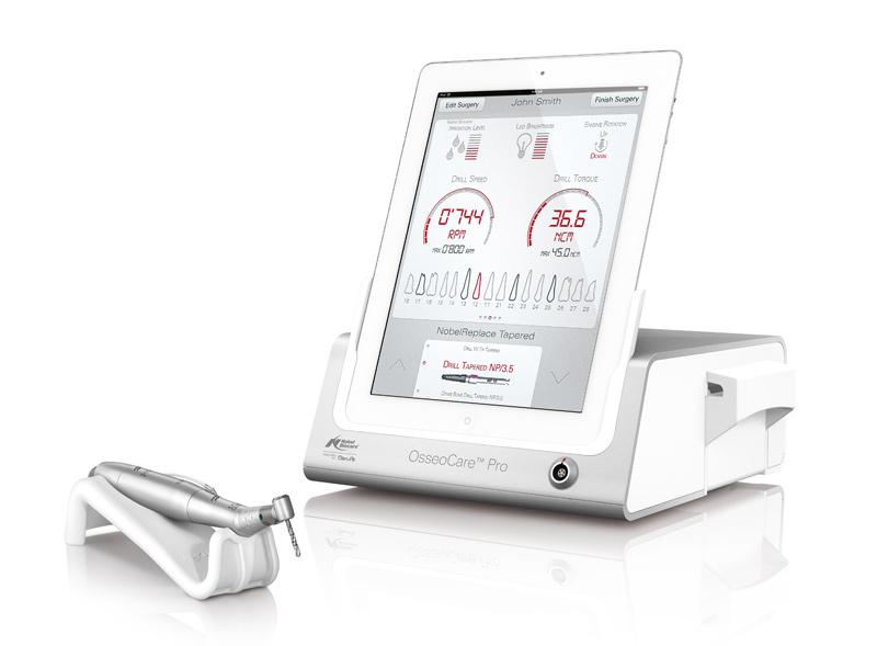 osseo-care-nobel-biocare-implantologia-roma