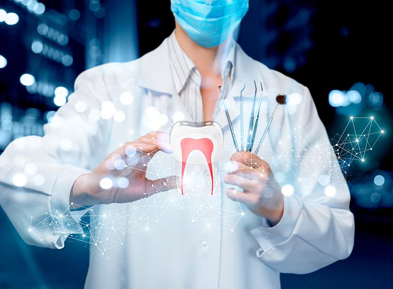 protesi-dentali-e-dentiera-roma