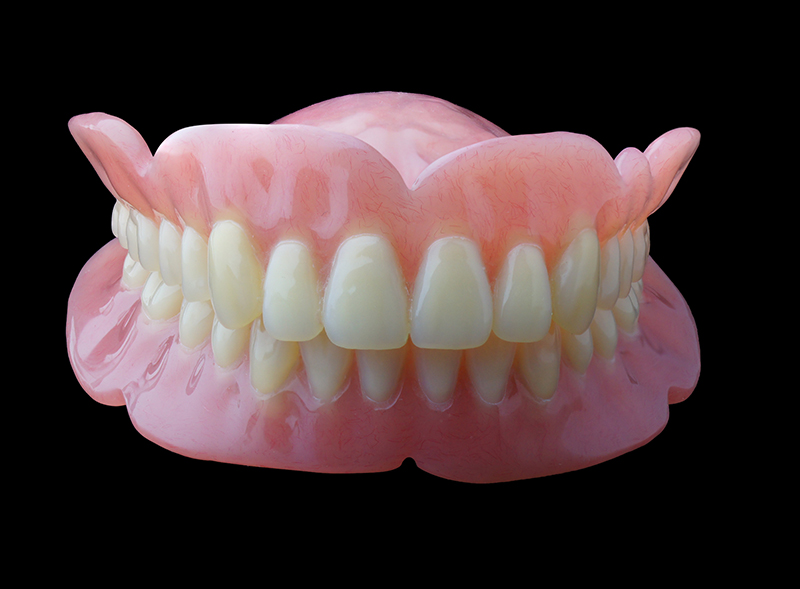protesi-mobili-totali-dentista-roma