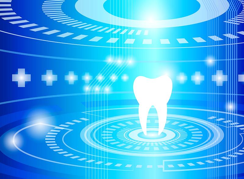 terapia-parodontale-trattamento-piorrea-roma